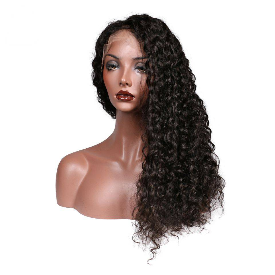 Justmanes Hair Extensions and Wigs - hair care  | Photo 7 of 9 | Address: 1203 N Laburnum Ave, Richmond, VA 23223, USA | Phone: (804) 340-6976