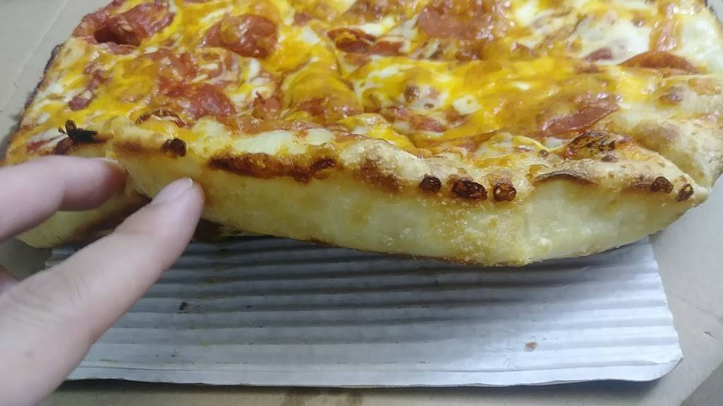 Dominos Pizza - meal delivery  | Photo 8 of 10 | Address: 103 W Central Ave Ste A, Brea, CA 92821, USA | Phone: (714) 529-7575