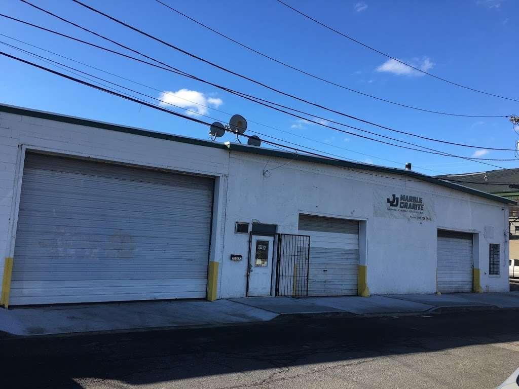 JJ Marble & Granite LLC - furniture store  | Photo 1 of 10 | Address: 2021 40th St, North Bergen, NJ 07047, USA | Phone: (201) 758-7585