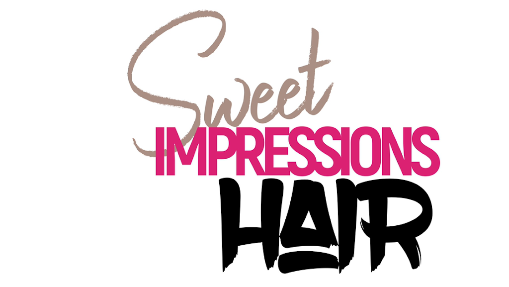 Sweet Impressions Hair - hair care  | Photo 4 of 10 | Address: Milwaukee, WI, USA | Phone: (475) 988-6549