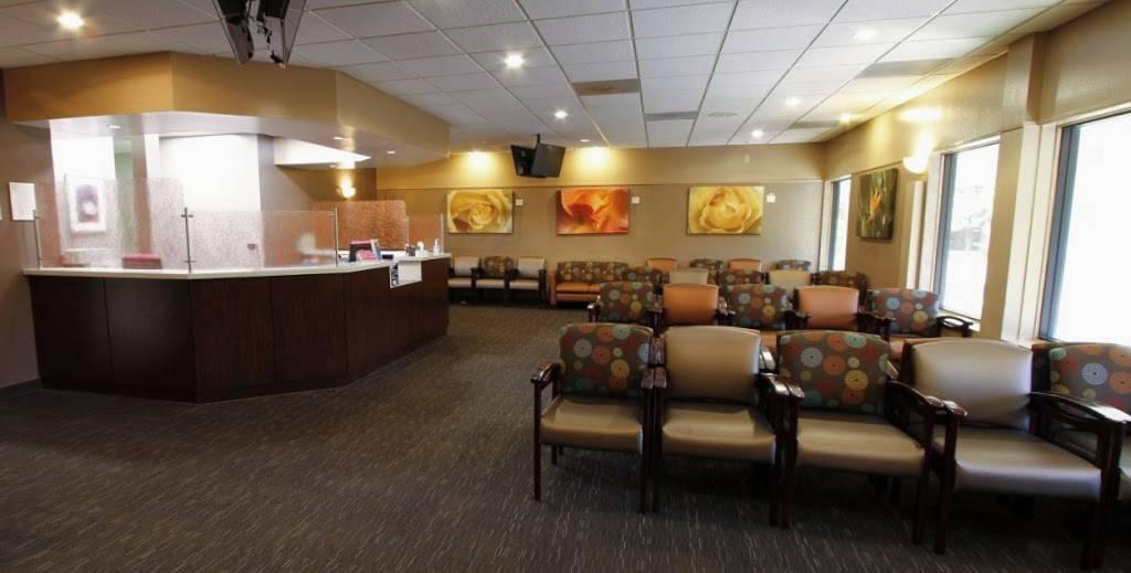 Capital OB/GYN - hospital  | Photo 9 of 9 | Address: 77 Cadillac Dr #230, Sacramento, CA 95825, USA | Phone: (916) 920-2082