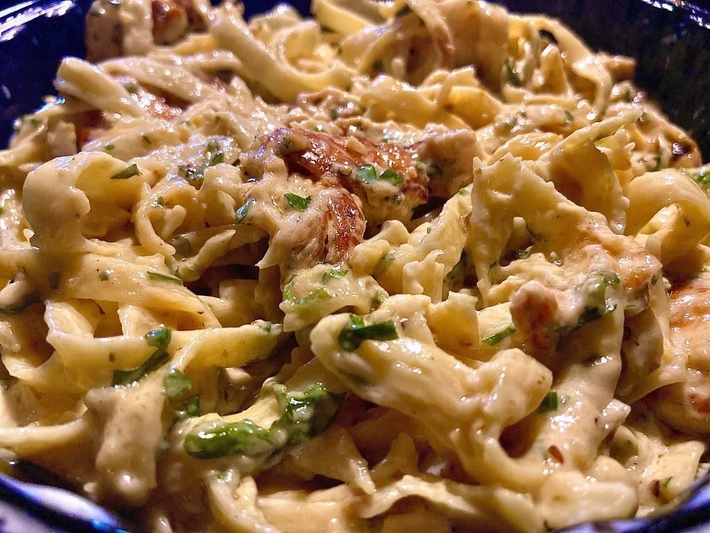 Delizia Pizza Kitchen 175 Broad Ave Fairview Nj 07022 Usa
