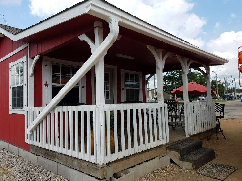 Tortas belen - restaurant  | Photo 7 of 10 | Address: 19486-19490 Pinehurst Trails Dr, Humble, TX 77346, USA | Phone: (832) 896-7729