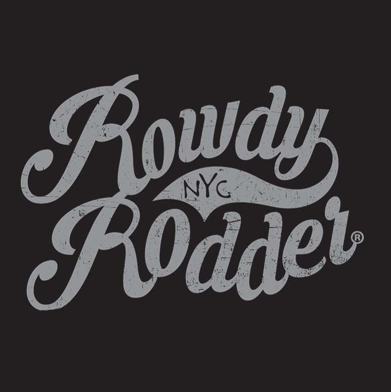 Rowdy Rodder - clothing store  | Photo 3 of 3 | Address: 440 Banks North Rd, Fairfield, CT 06824, USA | Phone: (917) 501-6571