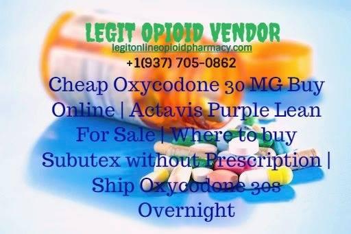 Alpha Meds Store Pharma - health  | Photo 1 of 1 | Address: 1653 Williston Rd, South Burlington, VT 05403, United States | Phone: (802) 526-9168