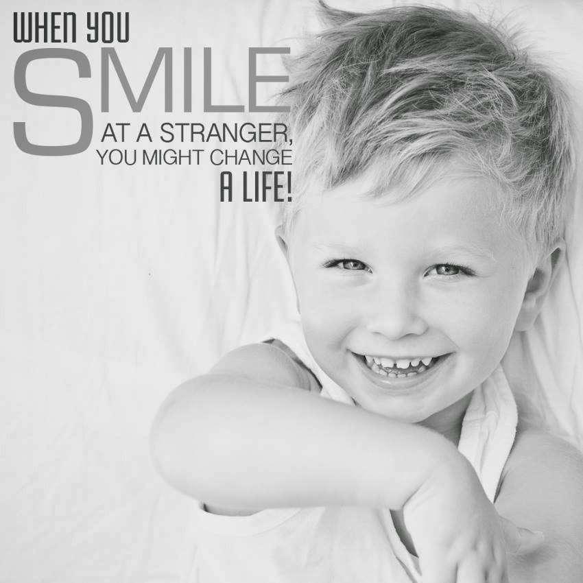 Otteson Family & Cosmetic Dentistry - dentist    Photo 6 of 7   Address: 801 W Elliot Rd, Chandler, AZ 85225, USA   Phone: (480) 899-6229