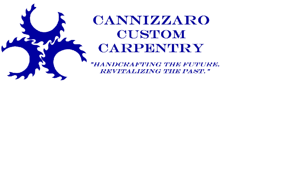Cannizzaro Custom Carpentry - plumber    Photo 4 of 9   Address: 4201 Glasgow Rd, Glen Allen, VA 23060, USA   Phone: (804) 502-8194