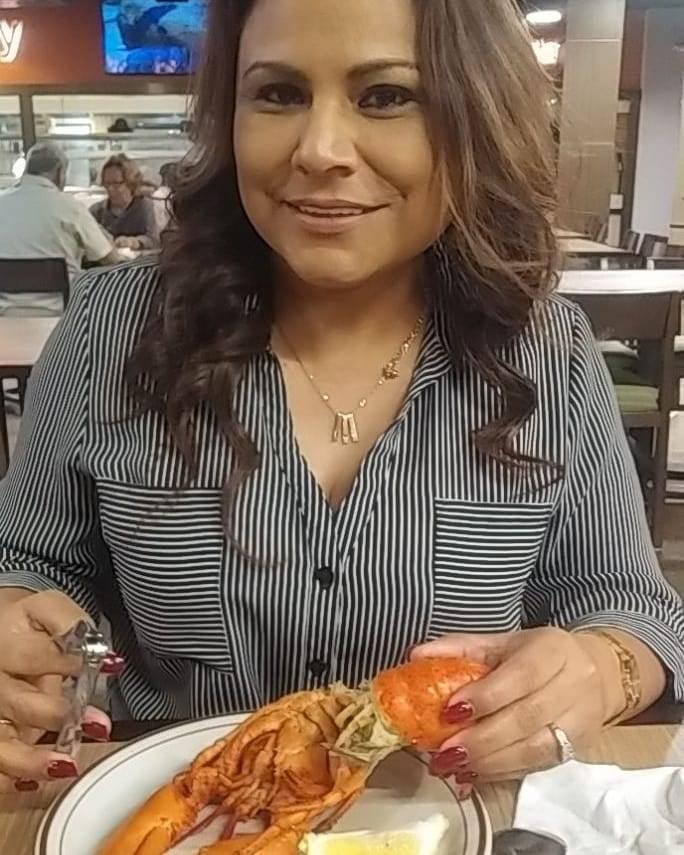 Famous Lobster Buffet - restaurant  | Photo 10 of 10 | Address: 2100 Garson Rd, Reno, NV 89523, USA | Phone: (916) 793-8314