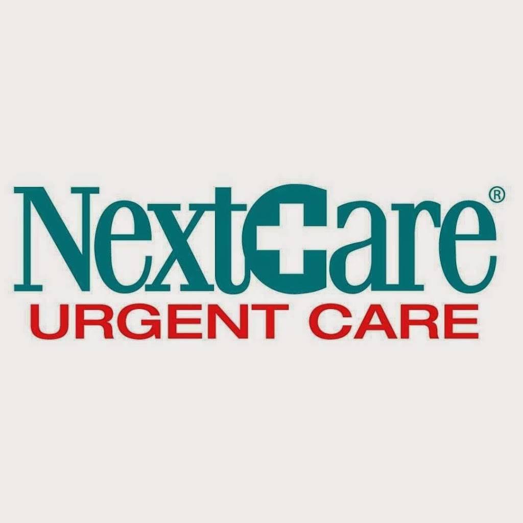 NextCare Urgent Care - health    Photo 4 of 4   Address: 7380 W 52nd Ave, Arvada, CO 80002, USA   Phone: (303) 463-5941