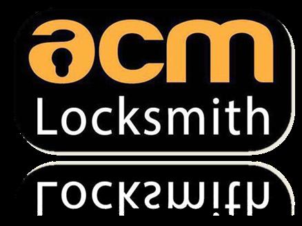 ACM Locksmith - locksmith  | Photo 6 of 8 | Address: 347 E 104th St b, New York, NY 10029, USA | Phone: (646) 931-0298