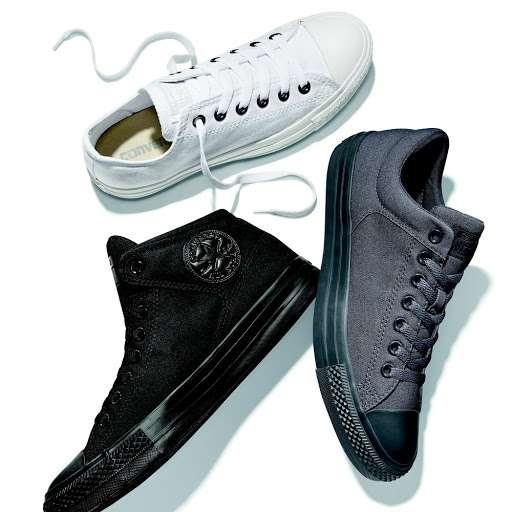 Famous Footwear - shoe store  | Photo 7 of 10 | Address: CROOKED RUN CENTER, 135 Crooked Run Plaza #130, Front Royal, VA 22630, USA | Phone: (540) 749-6096