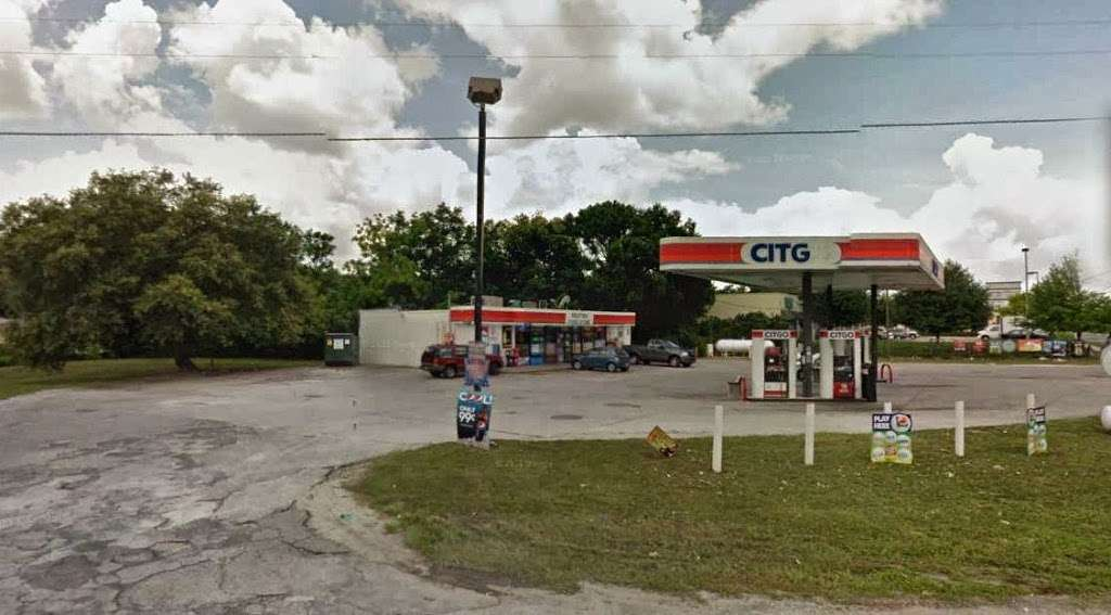 Right Way Food Store - gas station    Photo 6 of 6   Address: 4049, 6700 N Orange Blossom Trail, Orlando, FL 32810, USA   Phone: (407) 292-5453