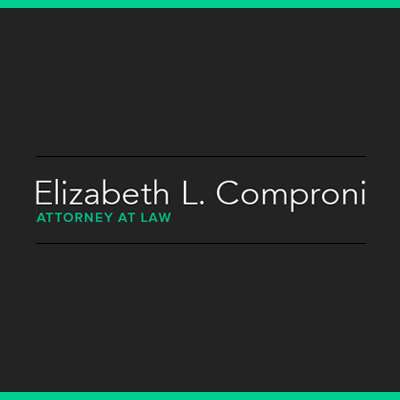 Elizabeth L. Comproni, Attorney at Law - lawyer  | Photo 4 of 4 | Address: 50 Redfield St #206, Boston, MA 02122, USA | Phone: (617) 471-8500