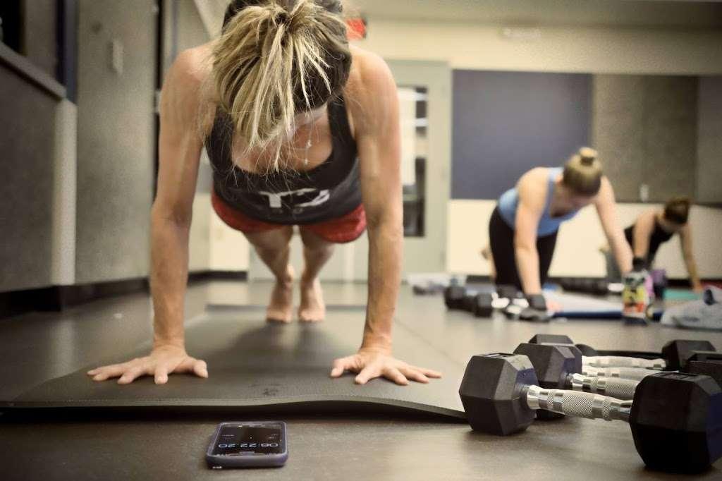 Y2 Yoga - gym  | Photo 9 of 10 | Address: 274 S Sharon Amity Rd #1, Charlotte, NC 28211, USA | Phone: (704) 456-9642