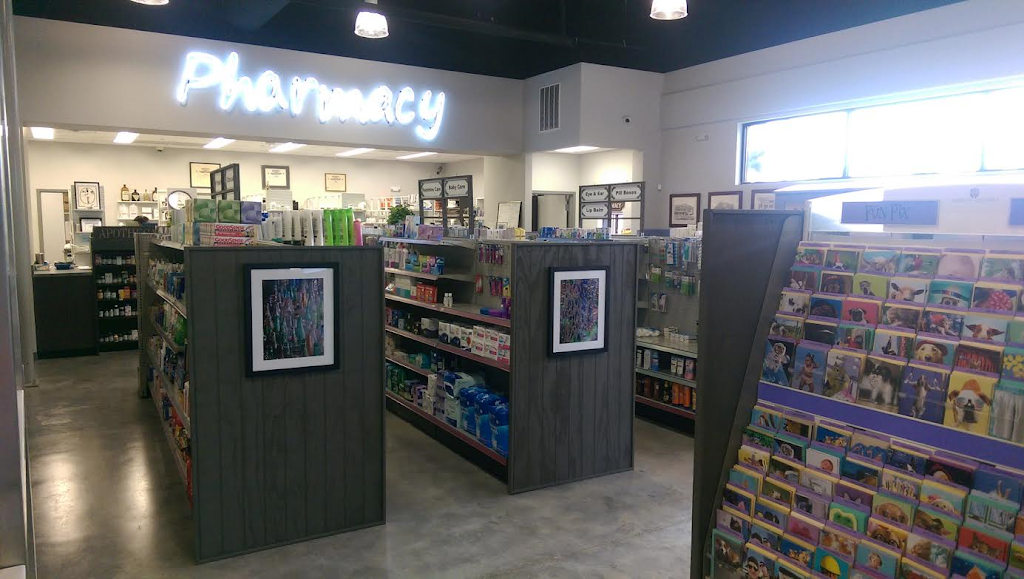 Village Pharmacy - pharmacy  | Photo 2 of 9 | Address: 1336 League Line Rd #100, Conroe, TX 77304, USA | Phone: (936) 756-7456