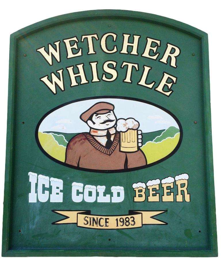 Wetcher Whistle - store  | Photo 3 of 10 | Address: 1220 Old Ocean City Rd, Salisbury, MD 21804, USA | Phone: (410) 749-6966