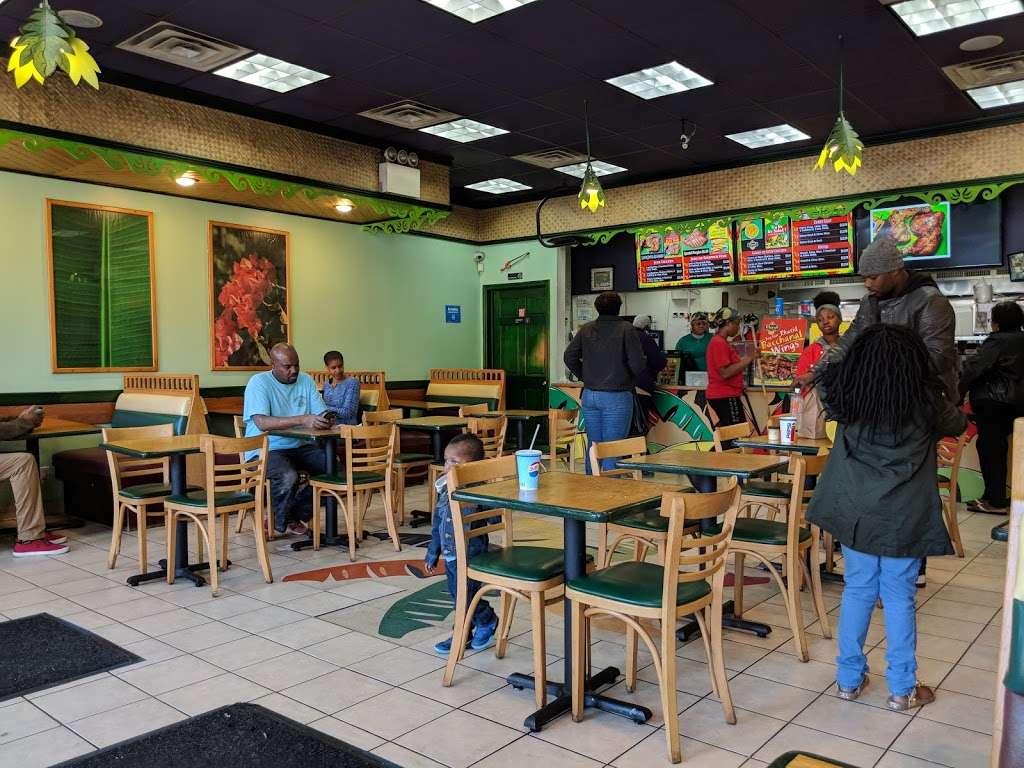 de Islands - restaurant  | Photo 1 of 10 | Address: 8203 Flatlands Ave, Brooklyn, NY 11236, USA | Phone: (718) 241-3609