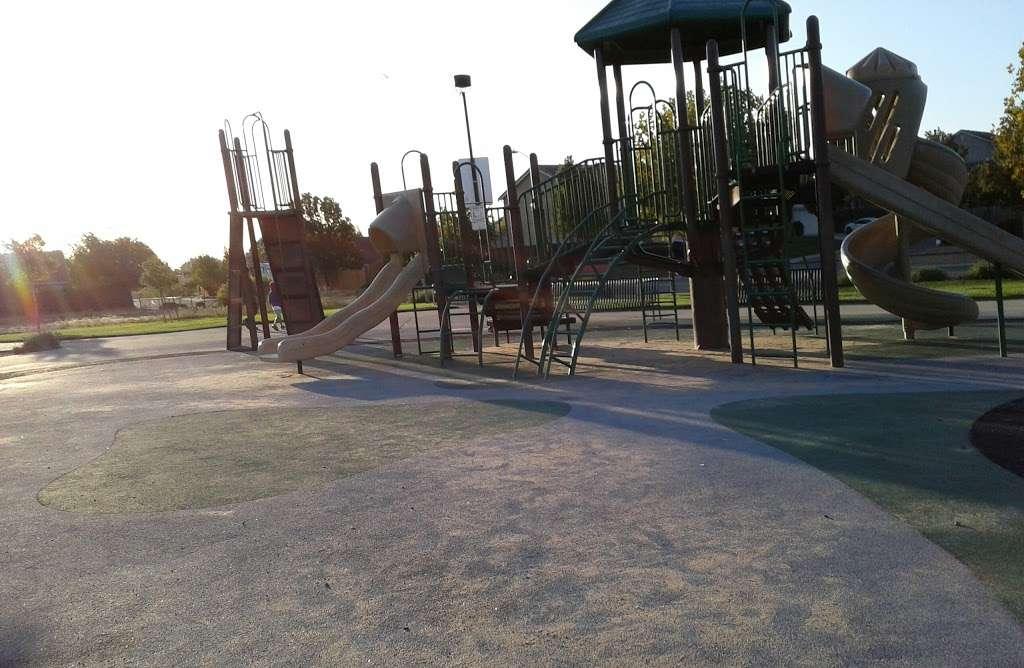 Dallas Ranch Park - park  | Photo 6 of 9 | Address: Prewett Ranch Dr, Antioch, CA 94531, USA | Phone: (925) 779-6950