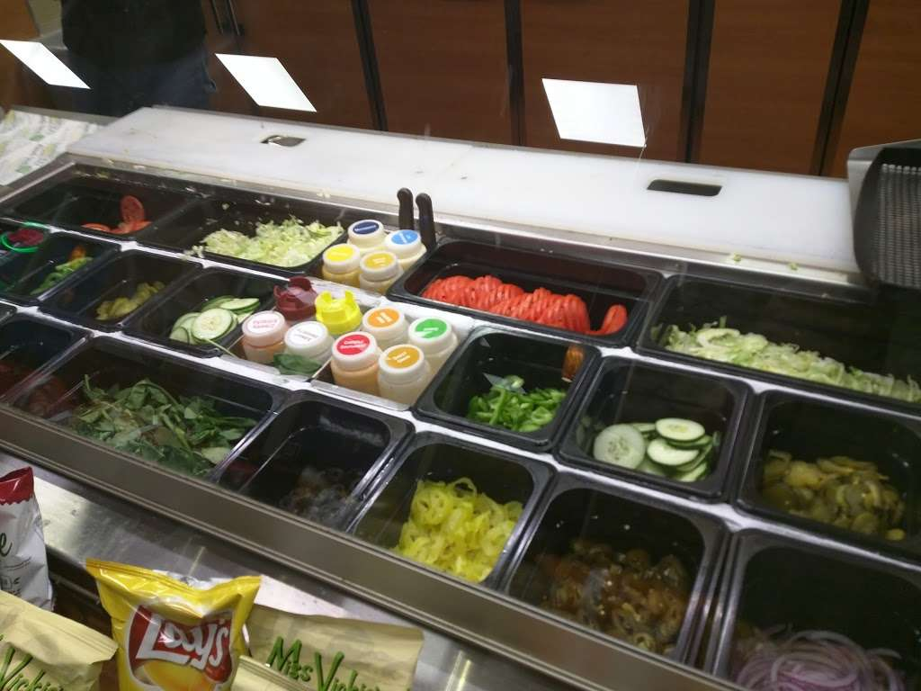 Subway - meal takeaway    Photo 5 of 10   Address: 2304 Remi Dr Suite 104, Melbourne, FL 32940, USA   Phone: (321) 636-8312