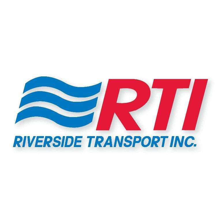 Riverside Transport Inc - moving company  | Photo 10 of 10 | Address: 5400 Kansas Ave, Kansas City, KS 66106, USA | Phone: (913) 233-5500