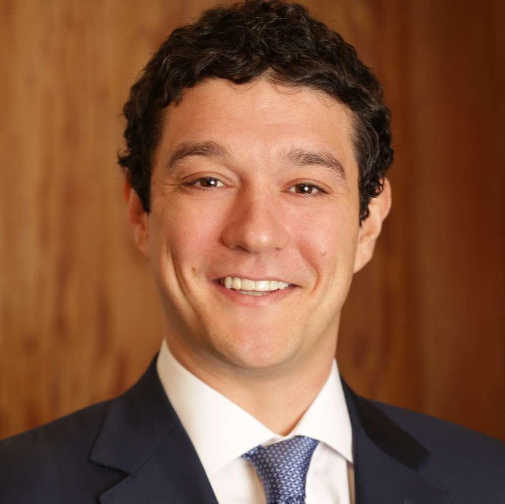 Jesse Minc Law Group - lawyer  | Photo 4 of 6 | Address: 930 Grand Concourse, 1 F, Bronx, NY 10451, USA | Phone: (718) 354-8000