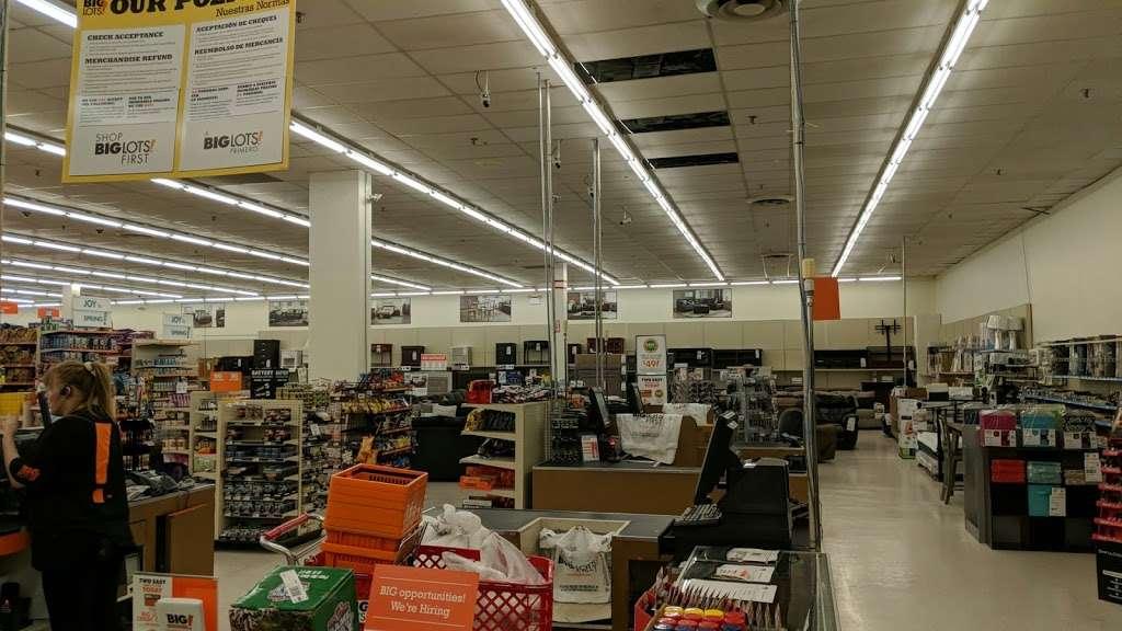 Big Lots - furniture store  | Photo 4 of 10 | Address: 1241 Blakeslee Blvd Dr E, Lehighton, PA 18235, USA | Phone: (570) 386-2345