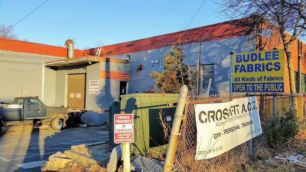 CrossFit A.C.T. - gym    Photo 2 of 10   Address: 399 Main St, Lodi, NJ 07644, USA   Phone: (201) 916-9130