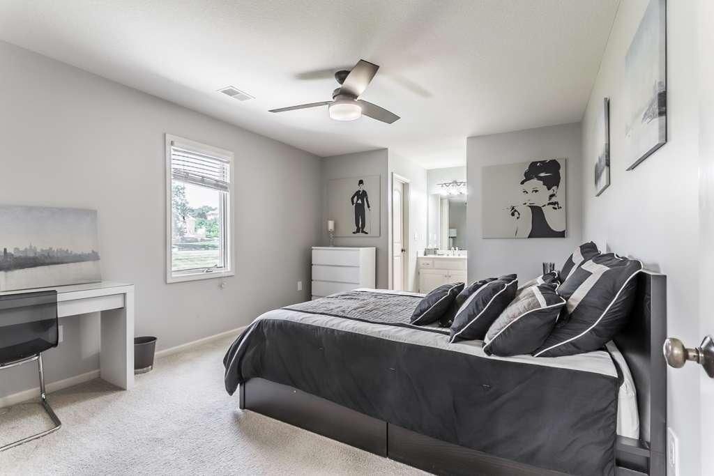 Overland Park Kansas Vacation Property - real estate agency    Photo 2 of 10   Address: 9711 W 145th Terrace, Overland Park, KS 66221, USA   Phone: (214) 713-3353
