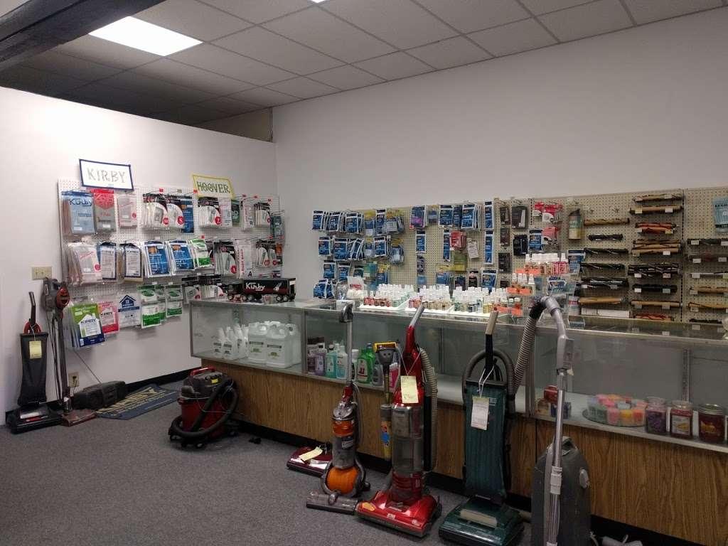 West Allis Vacuum Center - home goods store    Photo 2 of 6   Address: 7629 W Beloit Rd, West Allis, WI 53219, USA   Phone: (414) 543-9181