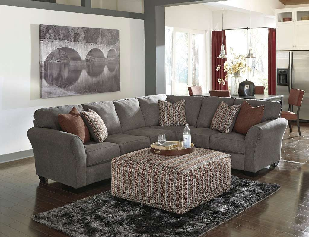 Modern Furniture Willingboro Nj