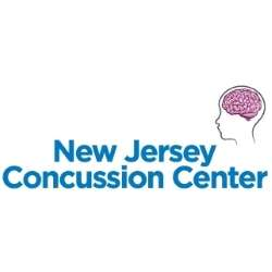New Jersey Concussion Center - doctor  | Photo 3 of 3 | Address: 131 Madison Ave, Morristown, NJ 07960, USA | Phone: (973) 326-9000