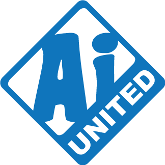 A i United Insurance Aseguranza - insurance agency    Photo 4 of 4   Address: 2625 S Loop Hwy 35 Suite 164, Alvin, TX 77511, USA   Phone: (281) 581-9111