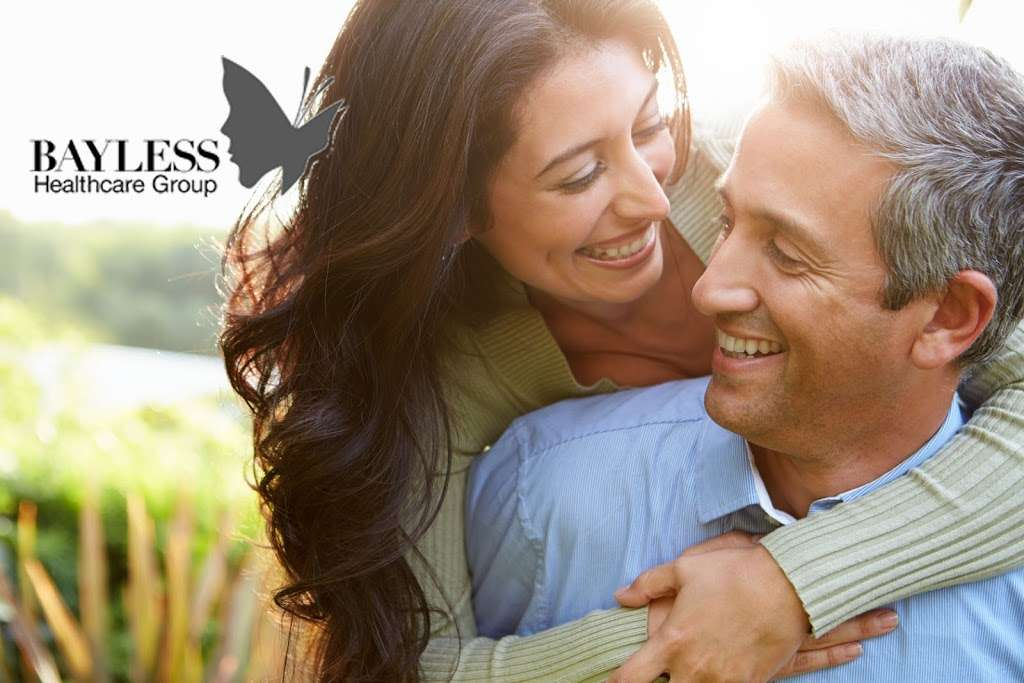 Bayless Integrated Healthcare, South Mountain - doctor    Photo 1 of 4   Address: 9014 S Central Ave, Phoenix, AZ 85042, USA   Phone: (602) 230-7373