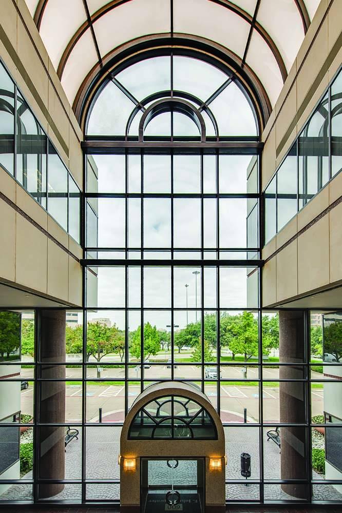 Boxer Property - Rochelle Park - real estate agency  | Photo 6 of 10 | Address: 600 E John Carpenter Fwy, Irving, TX 75062, USA | Phone: (214) 651-7368