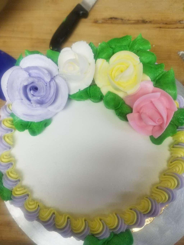 Waretown Bakery - bakery    Photo 6 of 10   Address: 586 U.S. 9, Waretown, NJ 08758, USA   Phone: (609) 971-9345