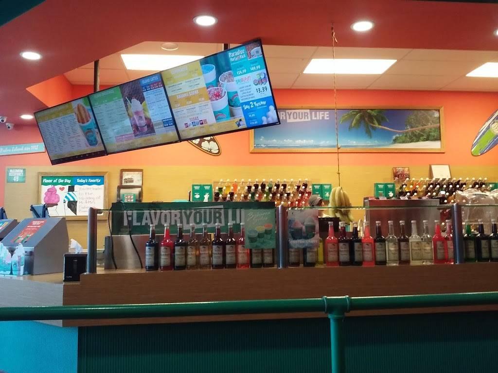 Bahama Bucks - restaurant    Photo 5 of 10   Address: 436 Redd Rd #105, El Paso, TX 79912, USA   Phone: (915) 307-2377