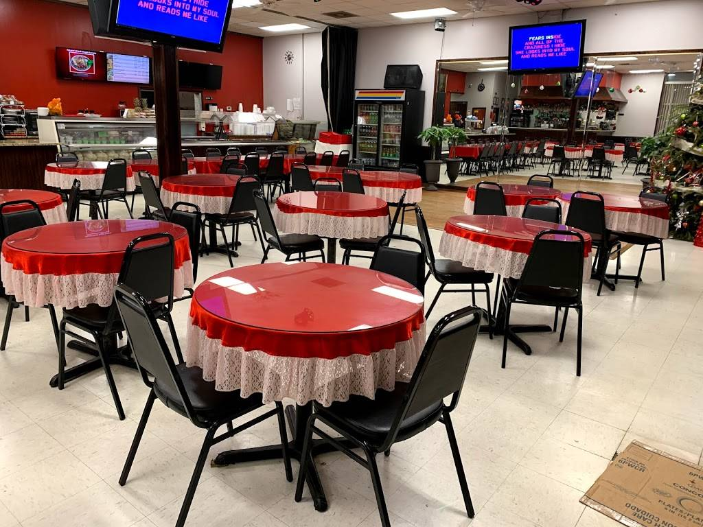 Felynn Oriental Restaurant - restaurant  | Photo 3 of 8 | Address: 1943 Lynnhaven Pkwy, Virginia Beach, VA 23453, USA | Phone: (757) 471-8900