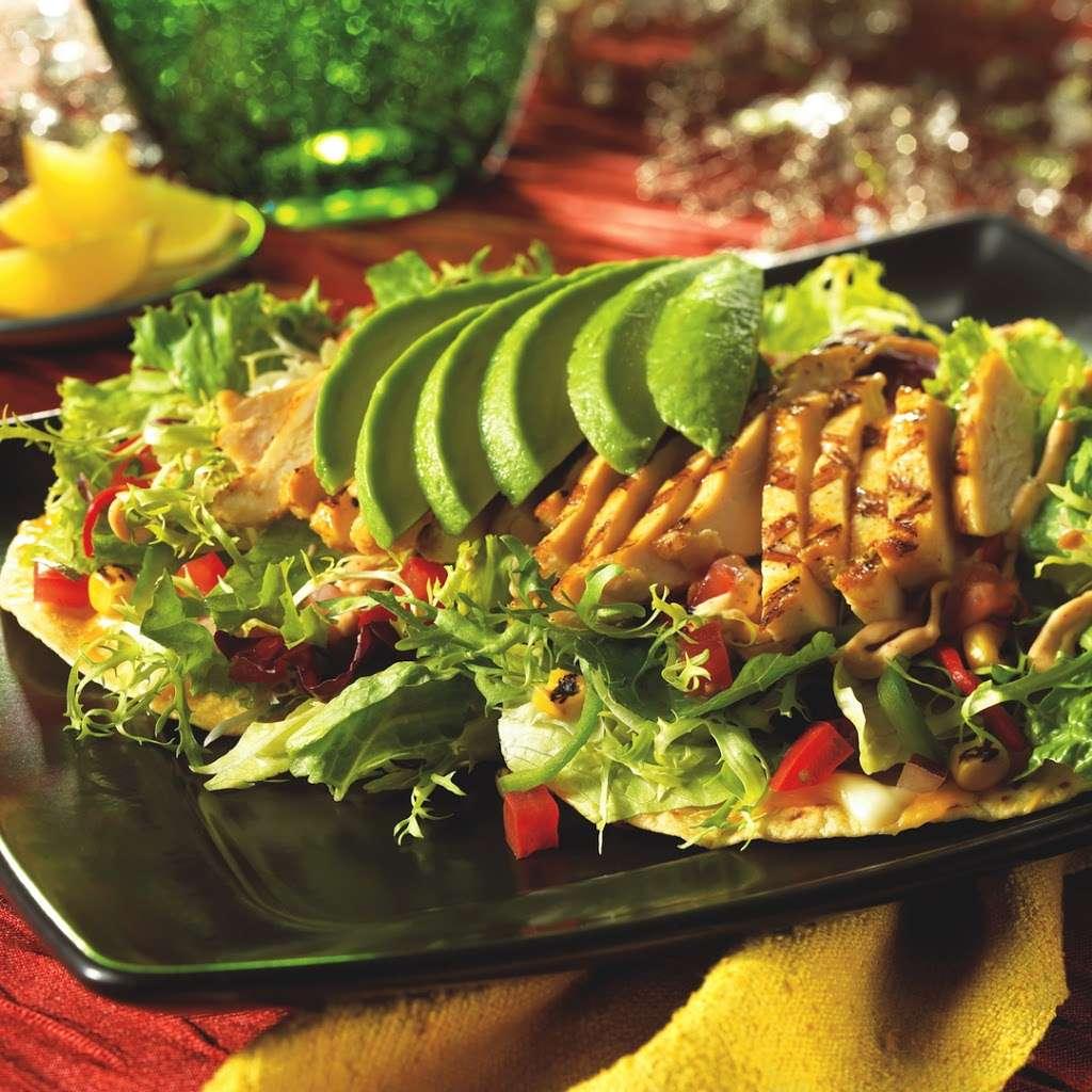 La Espiga - restaurant  | Photo 9 of 10 | Address: 42-11 102nd St, Corona, NY 11368, USA | Phone: (718) 779-7898