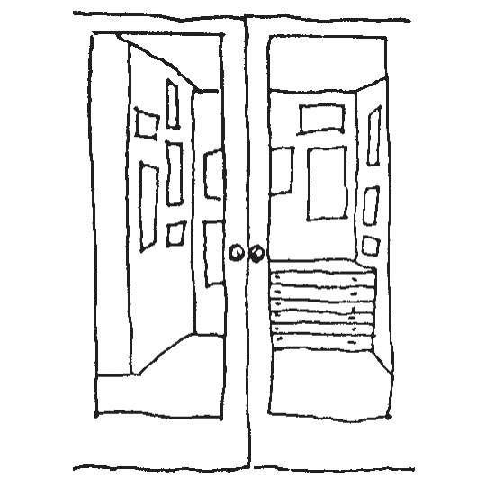 Kentler International Drawing Space - art gallery    Photo 4 of 6   Address: 353 Van Brunt St, Brooklyn, NY 11231, USA   Phone: (718) 875-2098