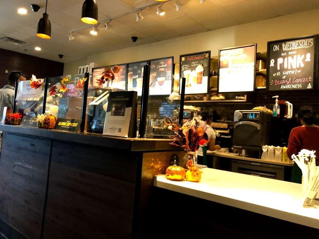 Starbucks - cafe  | Photo 9 of 10 | Address: 14268 Schleisman Rd #440, Eastvale, CA 92880, USA | Phone: (951) 737-7259