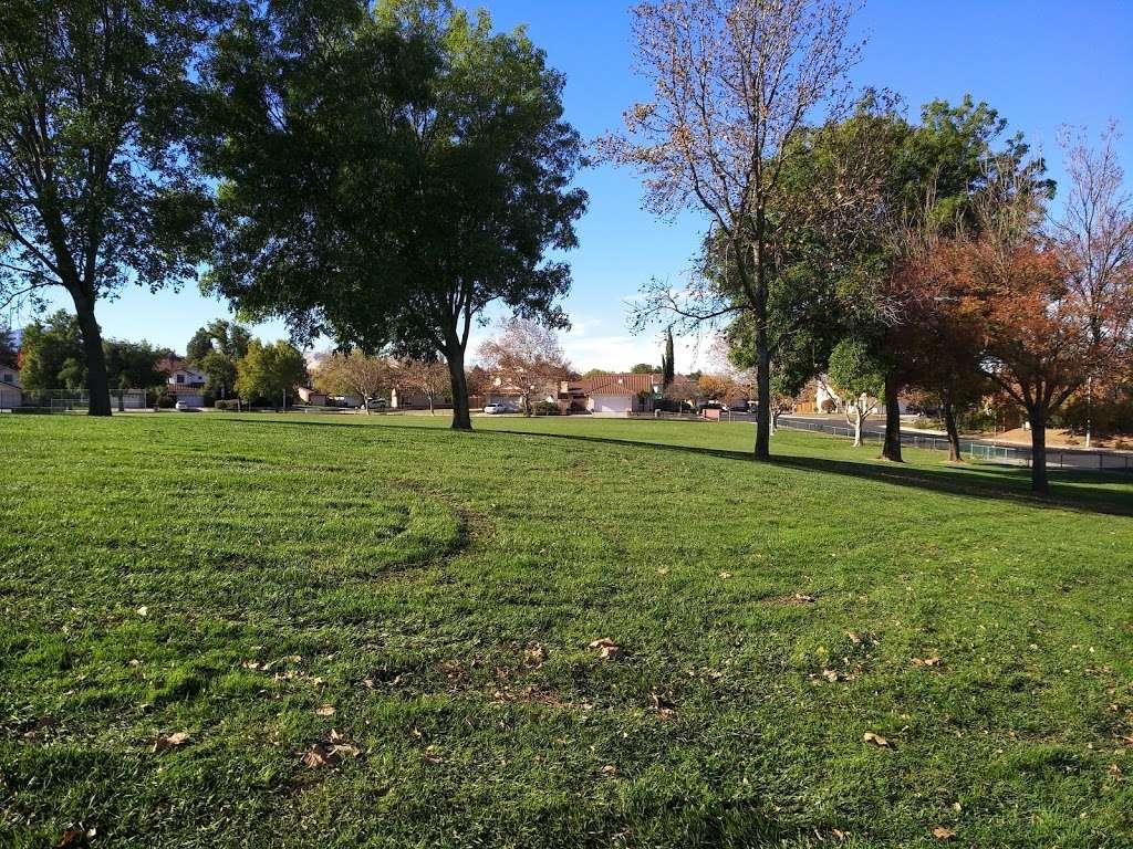 Almondridge Park - park  | Photo 4 of 10 | Address: 3400 Almondridge Dr, Antioch, CA 94509, USA | Phone: (925) 779-6950
