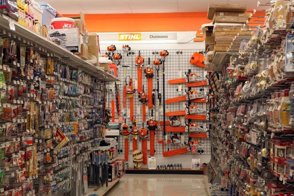 Ace Hardware - hardware store    Photo 9 of 10   Address: 3636 S Washington Ave, Titusville, FL 32780, USA   Phone: (321) 267-1030