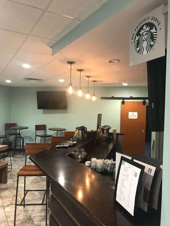 New Beginnings Church - church  | Photo 4 of 10 | Address: 8287 Curry Ford Rd, Orlando, FL 32822, USA | Phone: (407) 277-0454