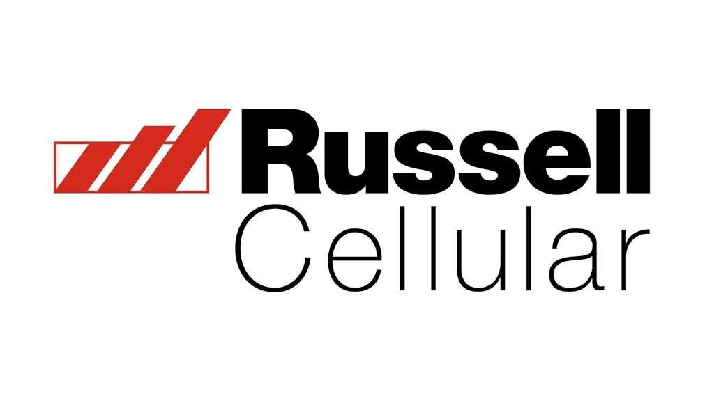 Verizon Authorized Retailer – Russell Cellular - electronics store  | Photo 2 of 3 | Address: 1540 Main St #200, Windsor, CO 80550, USA | Phone: (970) 305-2614