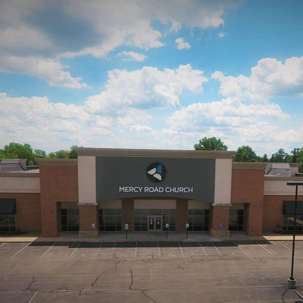 MERCY ROAD CHURCH - church    Photo 8 of 10   Address: 2381 Pointe Pkwy, Carmel, IN 46032, USA   Phone: (317) 569-0827