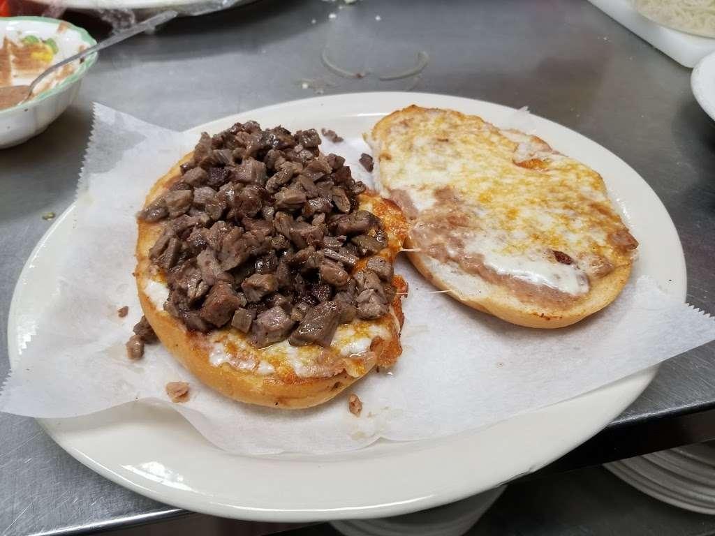 Restaurant Caminos De Michoacan - restaurant  | Photo 2 of 10 | Address: 716 Murphy Rd, Stafford, TX 77477, USA | Phone: (832) 539-6441