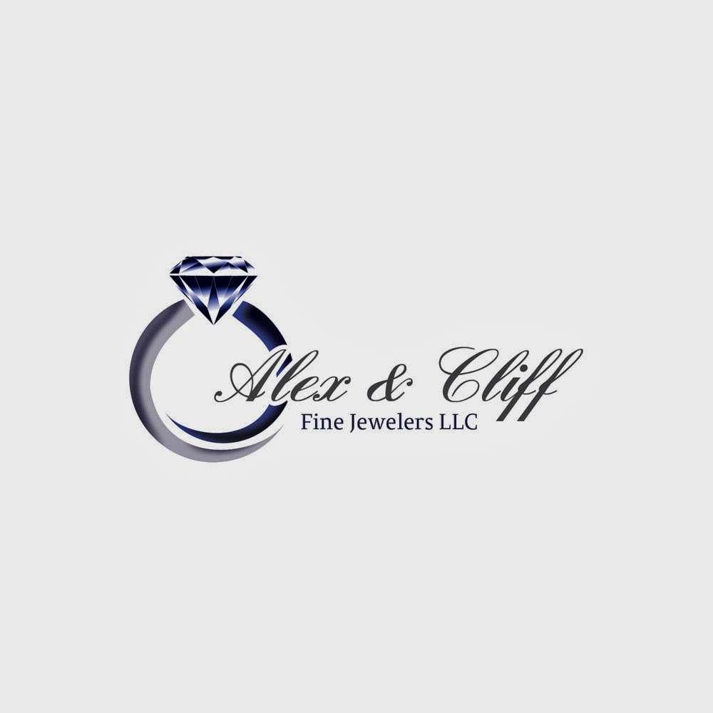 Alex & Cliff Fine Jewelers LLC - jewelry store    Photo 1 of 1   Address: 653 Eagle Rock Ave, West Orange, NJ 07052, USA   Phone: (973) 762-0788