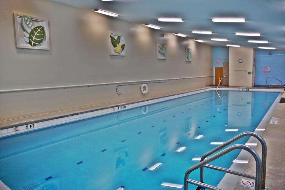 Too Your Health Spa V - spa  | Photo 6 of 10 | Address: 995 US-441, Lady Lake, FL 32159, USA | Phone: (352) 751-7210