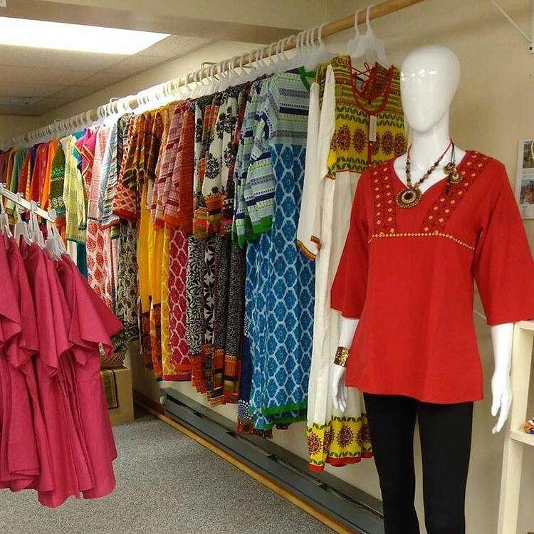 Desiya Handicraft Store - store  | Photo 4 of 10 | Address: 651 State Rte 115, Saylorsburg, PA 18353, USA | Phone: (570) 730-9849