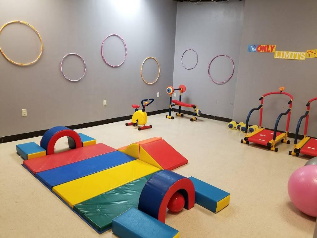 Top Kids Bilingual Preschool - school  | Photo 3 of 6 | Address: 10530 Lake St Charles Blvd, Riverview, FL 33578, USA | Phone: (813) 871-0624